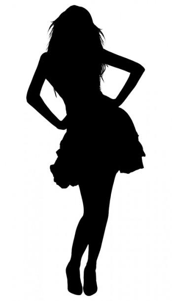 silhouette-313666_960_720