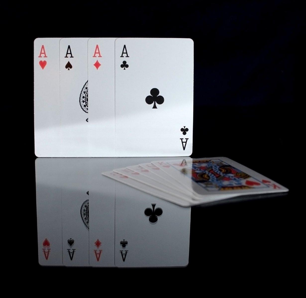 cards-2-1417061